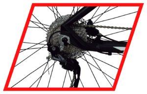 macropus-2x9v-redstonebikes-denisbike