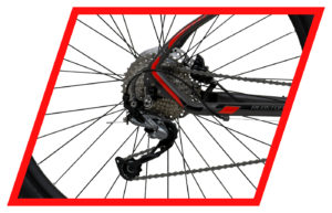 lizard2X9V-redstone-denisbike.com