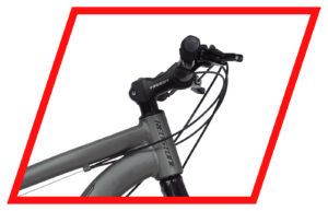 urban-redstone-denisbike