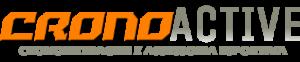 denisbike-logo-cronoactive