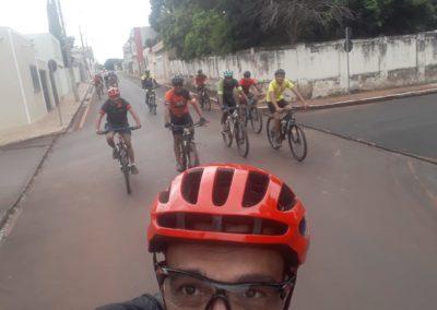 Pedal-de-domingo